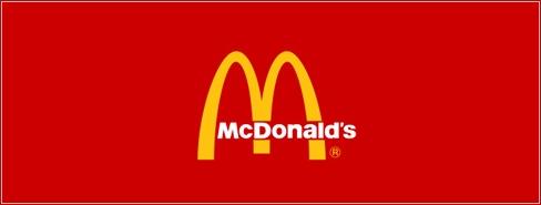 Trabalhar no Mcdonalds - Vagas de Emprego - Trabalhe Conosco Mcdonalds