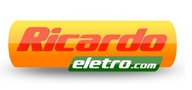 Como Trabalhar na Ricardo Eletro – Vagas de Emprego Abertas