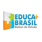 Inscrições Educa Mais Brasil 2012   Como Funciona, Informações, Bolsas