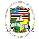 Vestibular UEMA 2013