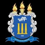 Vestibular UFF 2013