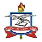 Vestibular UFPA 2013   Inscrições, Edital, Gabarito