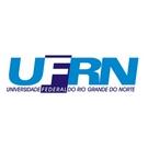 Vestibular UFRN 2013