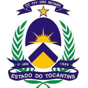Gabarito Oficial AOCP do Concurso do Governo Estadual de Tocantins 2012