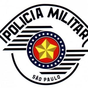 Gabarito Oficial VUNESP do Concurso da Polícia Militar de São Paulo 2012