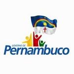 Concurso do Governo Estadual de Pernambuco 2012