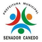Prefeitura Municipal de Senador Canedo