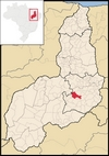 Prefeitura Municipal de Simplicio Mendes