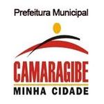 Concurso da Prefeitura de Camaragibe (PE) 2012 - Inscrições, Edital, Gabarito