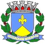Concurso da Prefeitura de Descalvado (SP) 2012 - Inscrições, Edital, Gabarito