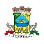 Concurso da Prefeitura Municipal de Itapema (SC) 2012