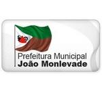 Concurso da Prefeitura de João Monlevade (MG) 2012 - Inscrições, Edital, Gabarito