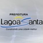 Concurso de Lagoa Santa 2012