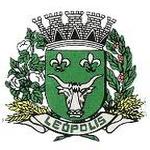 Concurso da Câmara Municipal de Leópolis (PR) 2012