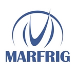 Como Trabalhar no Grupo Marfrig – Vagas de Emprego Abertas