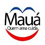 Concurso da Prefeitura Municipal de Mauá (SP) 2012