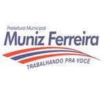 Concurso da Prefeitura Municipal de Muniz Ferreira (BA) 2012