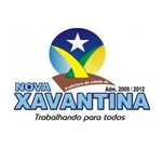 Concurso da Prefeitura Municipal de Nova Xavantina (MT) 2012