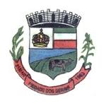 Concurso da Prefeitura de Piedade dos Gerais (MG) 2012