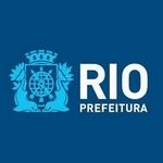 Concurso para Professor da Prefeitura Municipal do Rio de Janeiro 2012   Inscrições, Edital, Gabarito