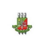 Concurso do Tribunal de Justiça de Roraima 2012