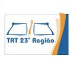 Concurso do Tribunal Regional do Trabalho da 23ª Região (MT) 2012