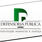 Gabarito Oficial Uneb do Concurso da Defensoria Pública Geral do Estado Bahia 2012