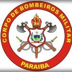 Concurso do Corpo de Bombeiros da Paraíba PM PB 2012 - Gabarito, Provas, Edital, Inscrições