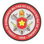 Concurso do Corpo de Bombeiros do Rio de Janeiro PM RJ 2012 - Inscrições, Edital, Gabarito