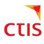 Como Trabalhar na CTIS – Vagas de Emprego Abertas