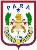 Polícia Militar da Pará