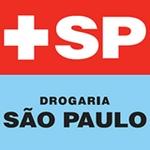 Como Trabalhar na Drogaria São Paulo – Vagas de Emprego Abertas