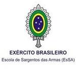Concurso para Formação de Sargento do Exercito EsSA 2012 - Inscrições, Edital, Gabarito