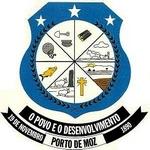 Concurso da Prefeitura de Porto de Moz (PA) 2012 - Inscrições, Edital, Gabarito