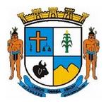 Concurso da Prefeitura de Guanhães (MG) 2012 - Inscrições, Edital, Gabarito