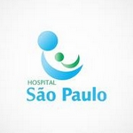 Como Trabalhar no Hospital São Paulo – Vagas de Emprego Abertas