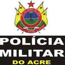 Concurso da PM Polícia Militar do Acre 2012 – Gabarito, Provas, Edital, Inscrições