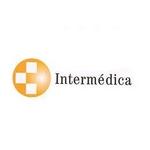 Como Trabalhar na Intermédica – Vagas de Emprego Abertas
