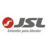 Como Trabalhar na JSL – Vagas de Emprego Abertas