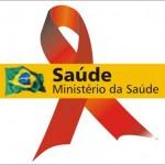 Concurso do Ministério da Saúde 2012 - Gabarito, Provas, Edital, Inscrições