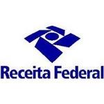 Concurso da Receita Federal do Brasil 2012 Analista Tributário e Auditor Fiscal - Inscrições, Edital, Gabarito