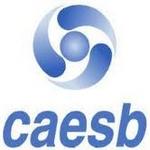 Concurso CAESB (DF) 2012 - Inscrições, Edital, Gabarito