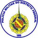 Concurso Polícia Militar do Distrito Federal PMDF 2013