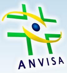 Concurso Anvisa 2013
