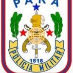 Gabarito UEPA Concurso Polícia Militar do Pará PMPA 2012