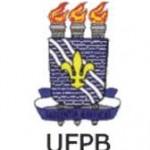 Concurso UFPB 2012   Inscrições, Edital, Gabarito
