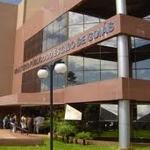 Concurso Ministério Público de Goiás 2012 - Inscrições, Edital, Gabarito