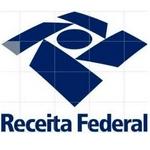 Concurso Receita Federal 2012 - Crongrama e Concorrência