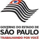 Concurso Governo de São Paulo 2012