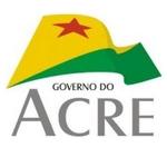Concurso Secretaria de Saúde do Acre 2012 - Inscrições, Edital, Gabarito